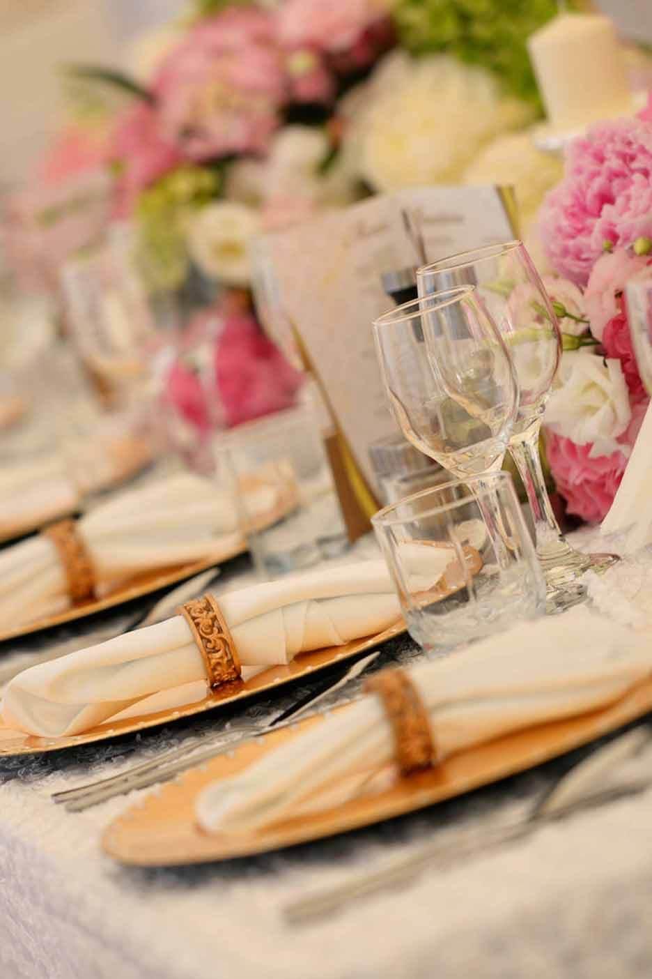 Düğün / Balo Salonu